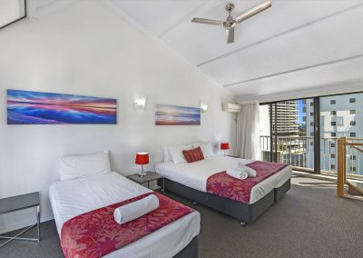 1-bed-loft-standard-5