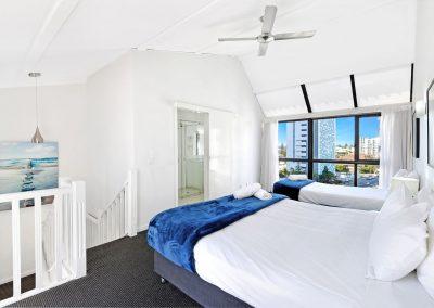 1-bed-loft-superior-3