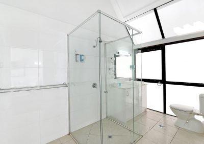 1-bed-loft-superior-4