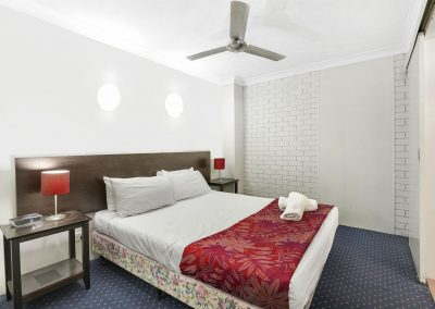 1-bed-standard-4