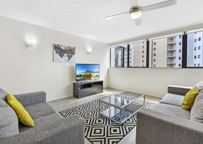 2-Bedroom-Broadbeach-Inn-1