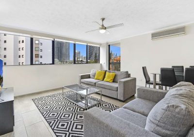 2-Bedroom-Broadbeach-Inn-3