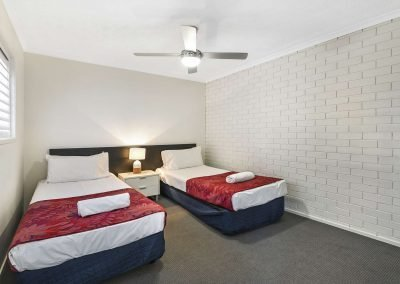 2-Bedroom-Broadbeach-Inn-6